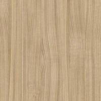 Cherry Wood Floor Texture