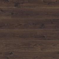 Dark parquet flooring texture seamless 16893