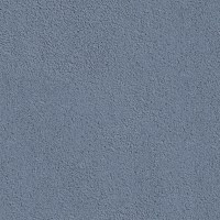Fine plaster painted wall texture seamless 07021