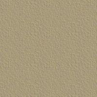 Wall Texture Paint Seamless | www.pixshark.com - Images ...