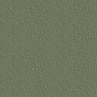 Fine plaster painted wall texture seamless 07024