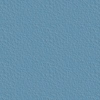 Fine plaster painted wall texture seamless 07025
