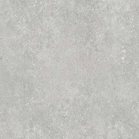 Concrete wall texture seamless 1 21198