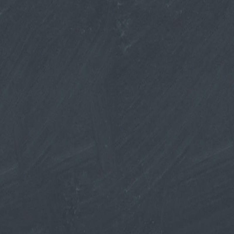 Full Hd Wallpapers Sunsets Blackboard Texture Seamless 03045