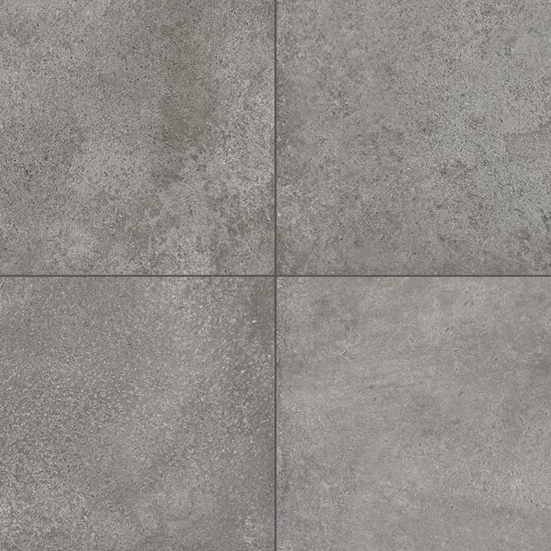 porcelain tiles cement effect texture