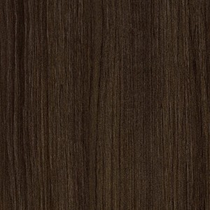 3d Reclaimed Wood Wallpaper Fine Wood Textures Seamless