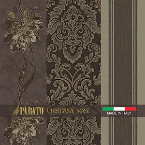 Rapidly affirmed as synonymous with the highest quality of made in italy in the world for the wall covering sector, the cristiana masi brand stands out for. Italian Wallpapers Textures Seamless