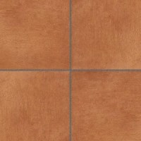 interior floor tiles textures seamless