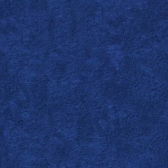 Royal Blue Sofa Fabric Leather Sectionals On Sale Velvet Fabrics Textures Seamless