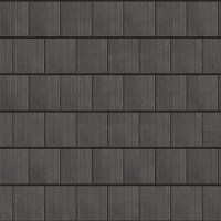 flat roofs textures seamless