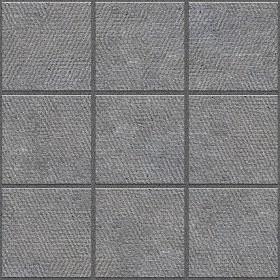 concrete regular blocks outdoor flooring textures seamless