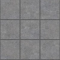 concrete regular blocks outdoor flooring textures seamless
