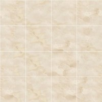 white marble floors tiles textures seamless
