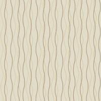 Interior Wallpaper Textures Seamless   Psoriasisguru.com