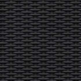 Green Black And White Striped Wallpaper Rattan Amp Wicker Textures Seamless