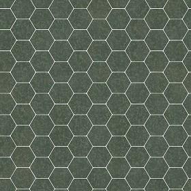 green marble floors tiles textures seamless