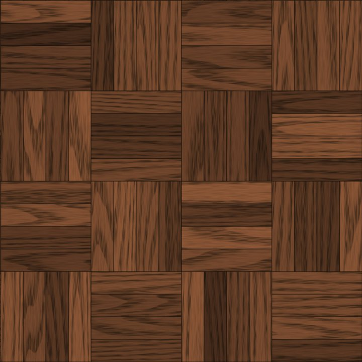 wood floor texture sketchup