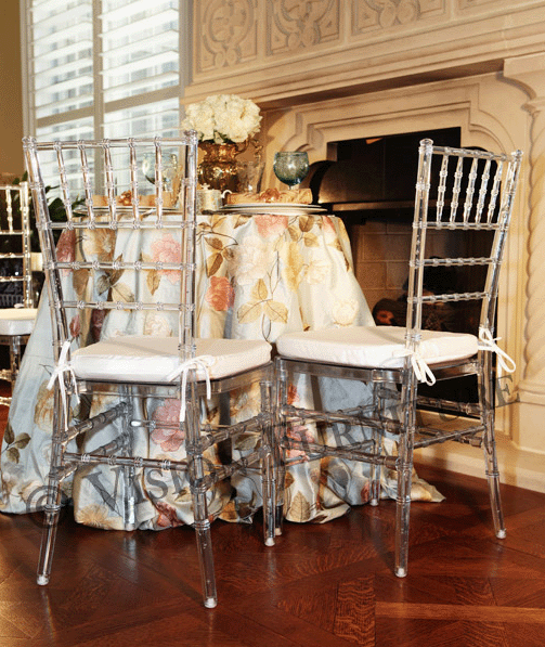 ghost chair rental french wingback chairs: we will beat any competitors pricing -s&k here to serve | s&k event design and rentals