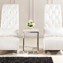 Bridal Shower Chair Rental Covers For Car Luxury Wedding Event Lounge Furniture King And Queen Throne Chairs | S ...
