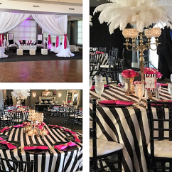 Chair Cover Rentals Augusta Ga Mima Moon High S K Event Design And Custom Lounge Set Up