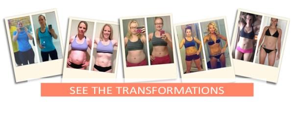 transformations-2