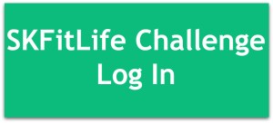 SKFitLife Challenge Log In Button