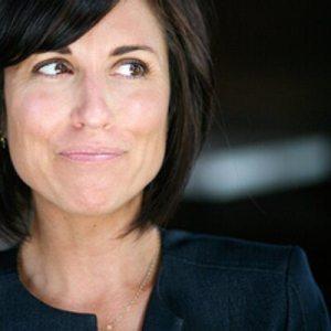 Meg Worden Interview