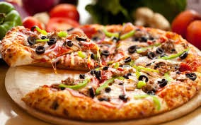 Pizza – Not Just an Italian Dish!