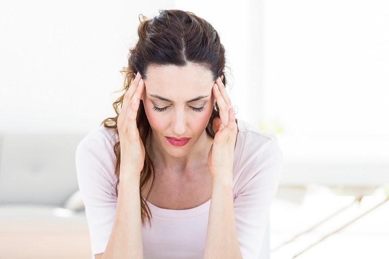 Do You Have Headaches?