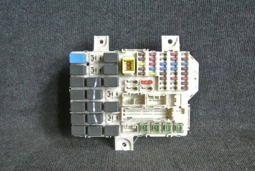 small resolution of colt fuse box wiring librarycolt fuse box