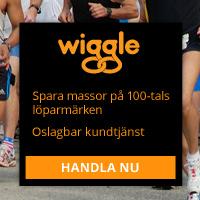 Wiggle_run