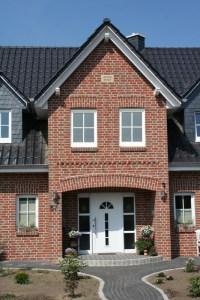 Landhaus De Vries | S+K Hausbau | Garbsen
