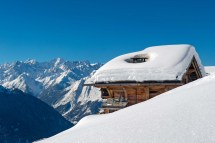 Chalet Nyumba In Verbier - Skiboutique