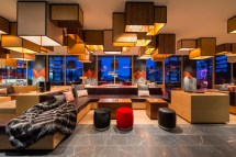 Residence Wow In Verbier - Skiboutique