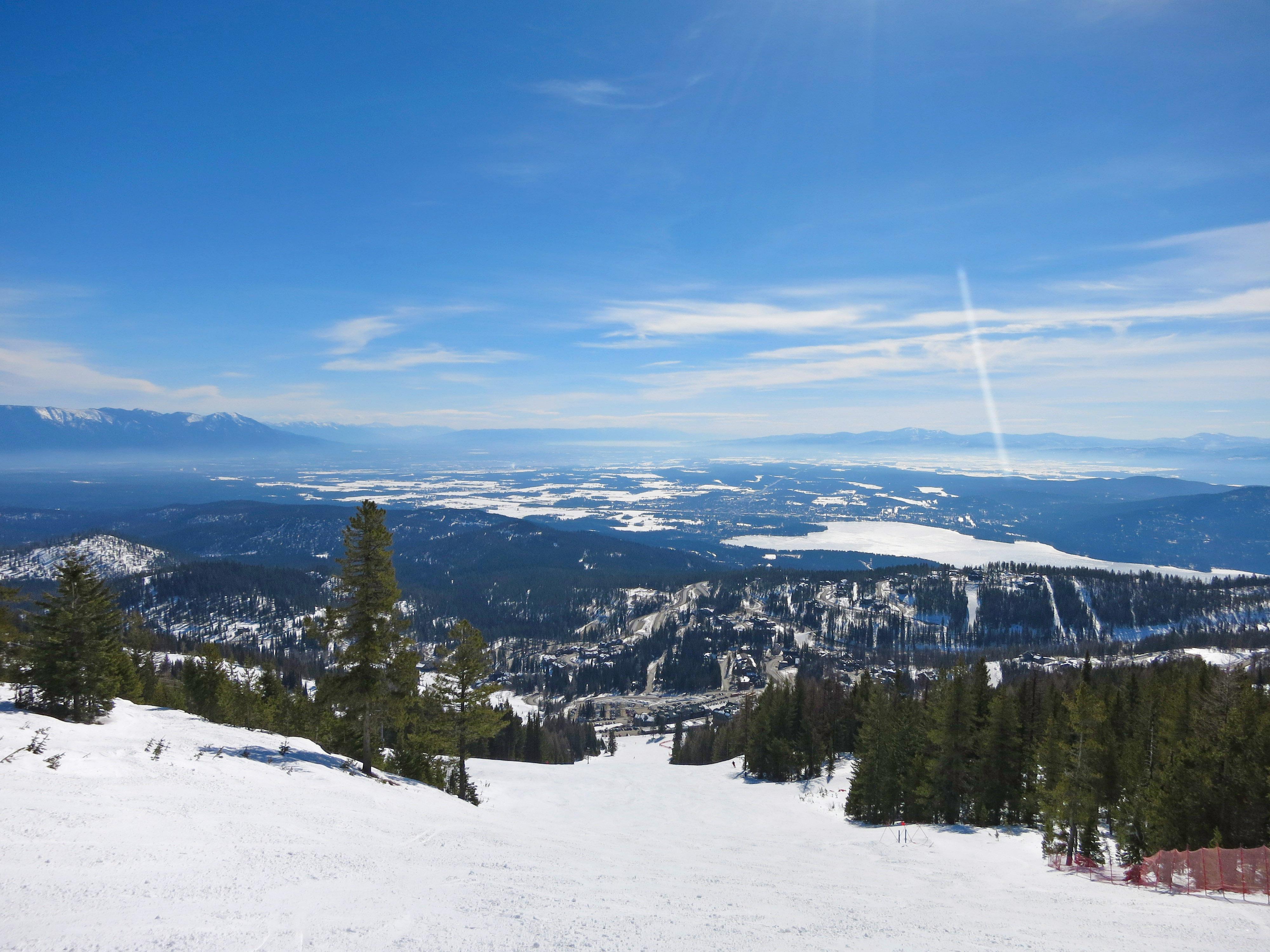 ice fishing chair american girl doll 2015 ski whitefish montana big mountain
