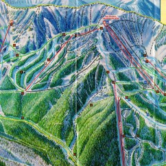 Buy Ski Lift Chair Deck Images 2012 Taos New Mexico