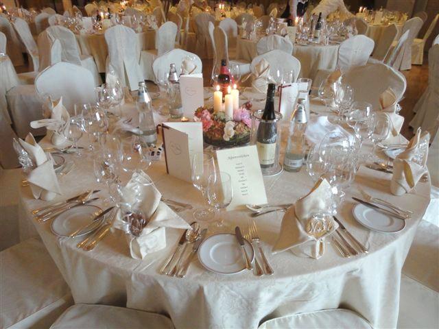 Hochzeitsfeier am Rasmushof  Der Hotel Rasmushof Blog