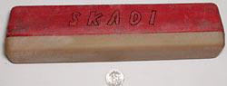 LAWTRONICS-SKADI-002