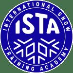 ISTA Badge Logo