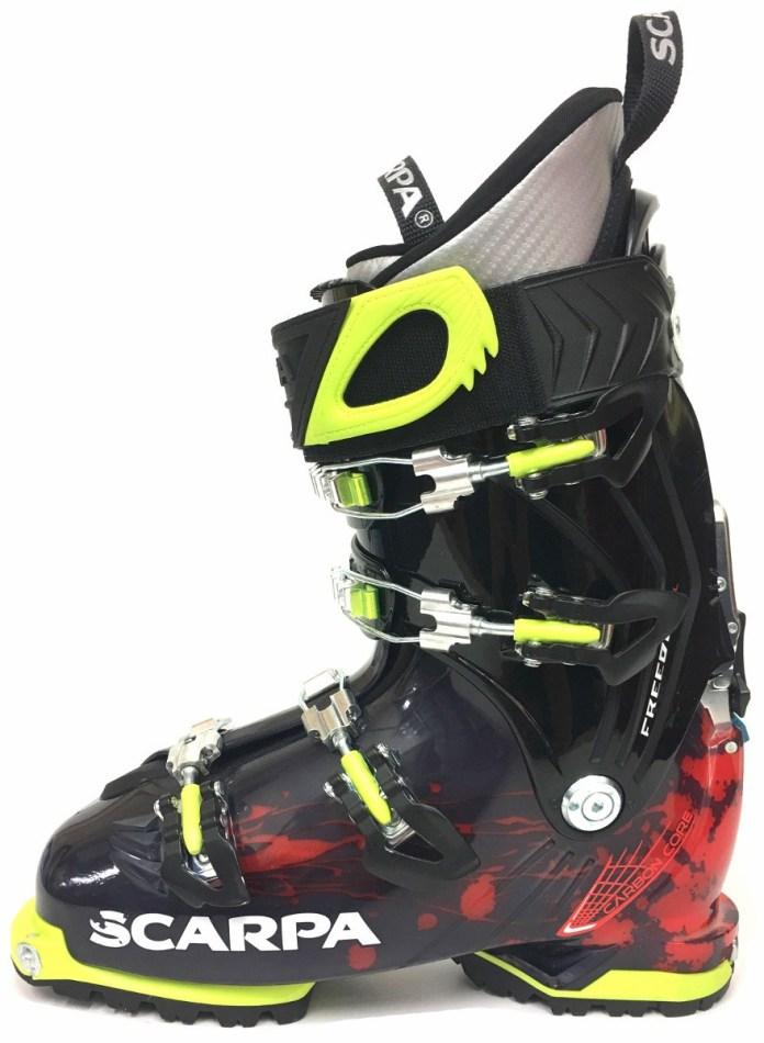 scarpa2018_2