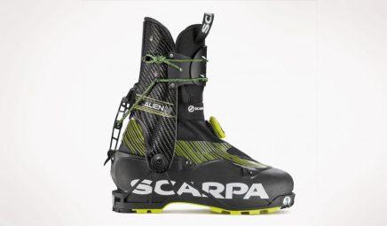 Scarpa-ALIEN-001