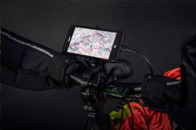 scott_e-bike_alpinisme-2