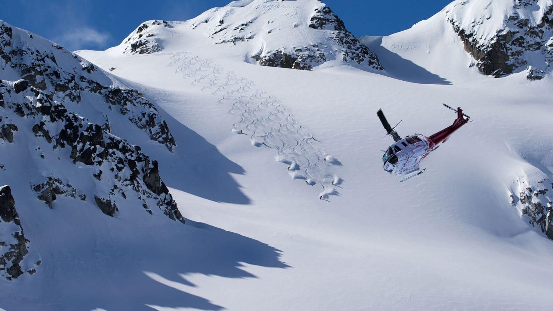 Gravity Falls Wallpaper For Computer The Best Ski Resorts In North America Ski Lifts