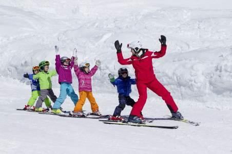 10 tips voor skileraren