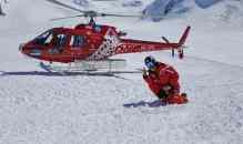 cervinia-heli-ski