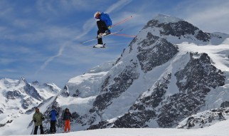 cervinia-ski-matterhorn