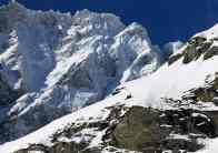cervinia-powder-ski