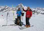 cervinia-ski-touring-zermatt