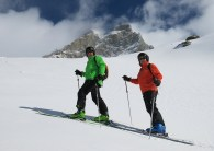 cervinia-ski-touring