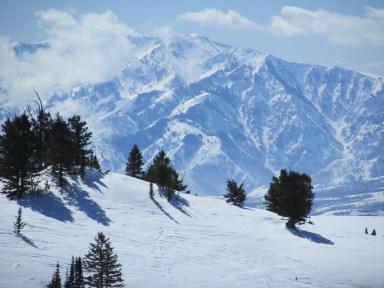10_John Gardner_On Powder Mountain